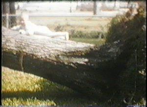 A Journey through Hurricane Carla's Aftermath (1961)