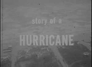 Story of a Hurricane (1961)