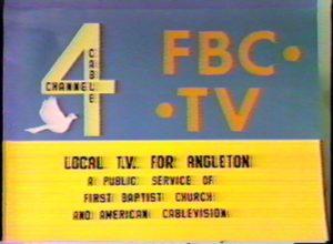 FBC-TV Hurricane Preparedness PSA (1983)