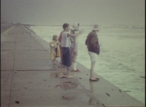Hurricane Carla (1961)