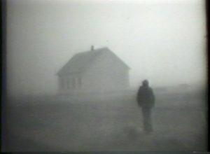 Dalhart Dust Storm