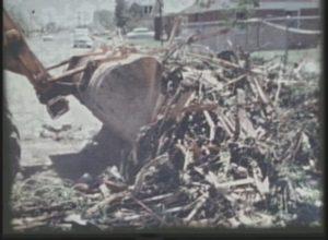 Lubbock Tornado (1970)